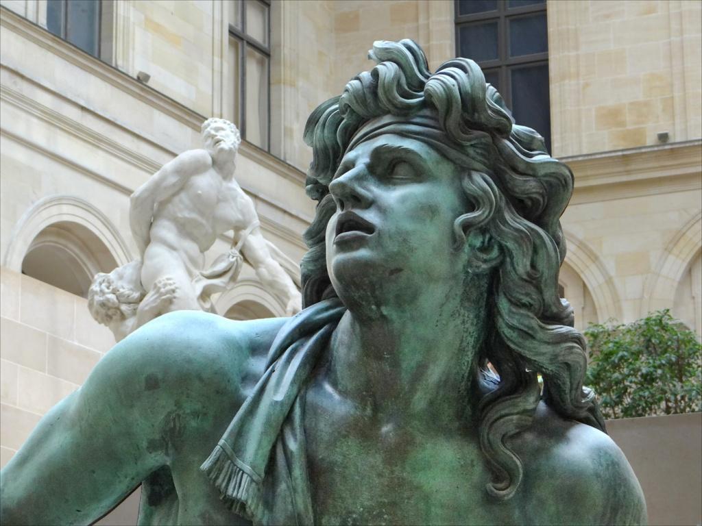 Автор: Jean-Pierre Dalbera. Фото:  www.flickr.com