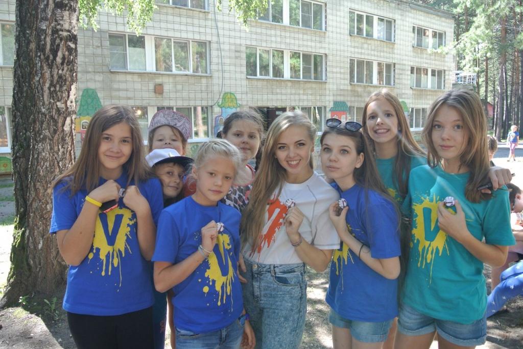 Фото с сайта www.vualya.ru