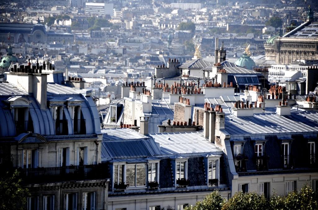 Автор: Eduard Diaz i Puig. Фото:  www.flickr.com