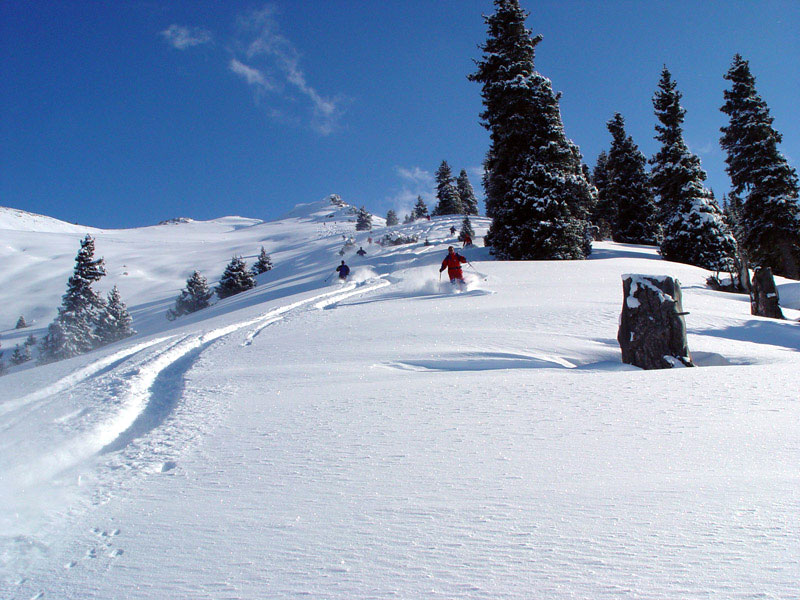 Фото: www.karakol-ski.kg