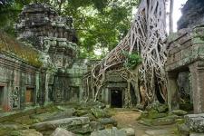 Великий Агкор