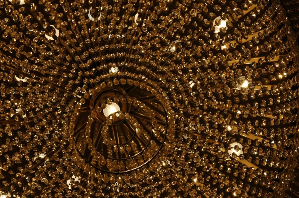 Автор: LinksmanJD. Фото:  www.flickr.com