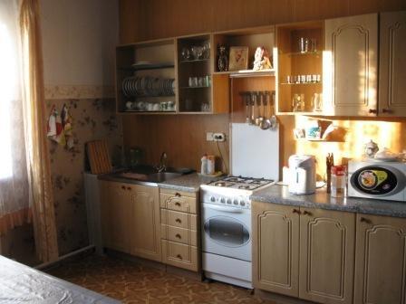 источник - www.restcafe.ru