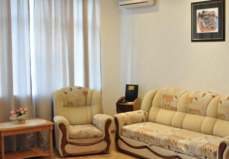 Фото: etotel.com