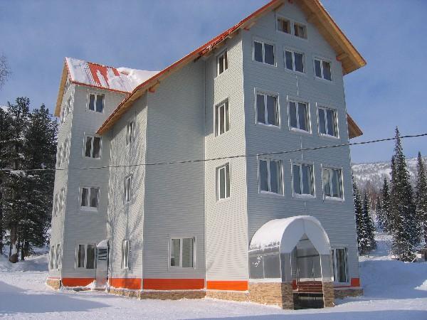 Фото: www.kedr.kuzpress.ru