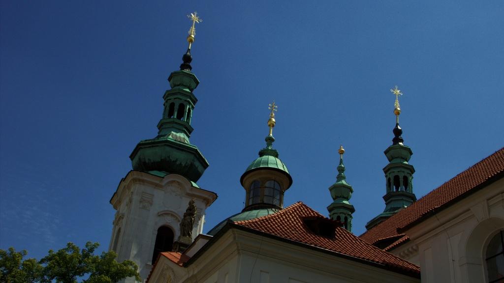Автор: Mala Strana. Фото:  www.flickr.com