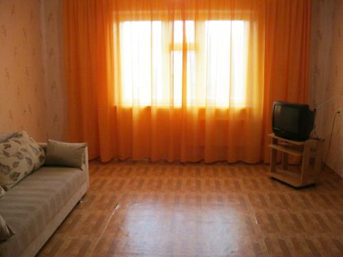 Фото: www.24-hotel.ru