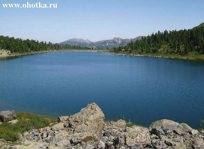 Фото:   ohotka.ru