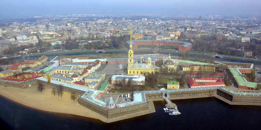 Автор: Fr Maxim Massalitin Фото:  www.flickr.com