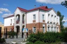 Музей ВДВ