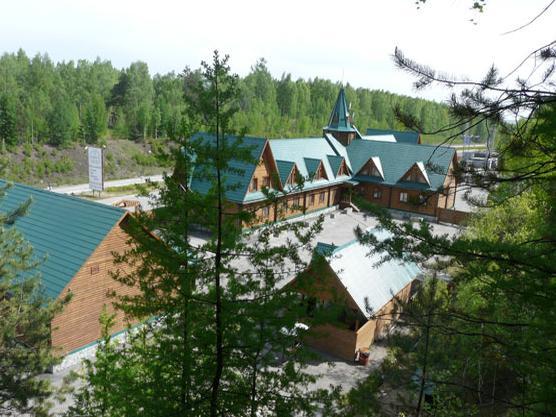 Фото: www.sloboda66.ru