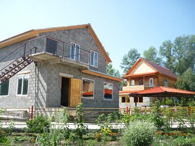 Гостиница. Фото: www.vechniy-zov.ru