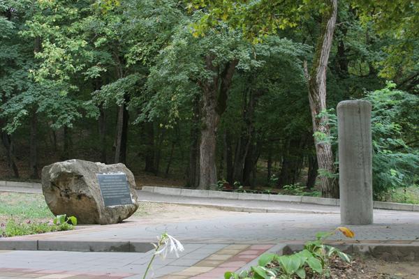 Фото:   kurortkuban.ru