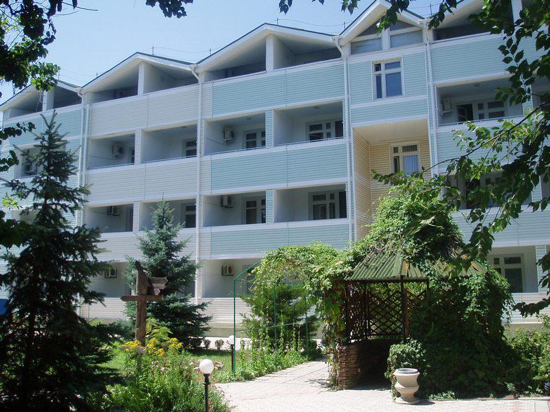 Фото: korona-hotel.com