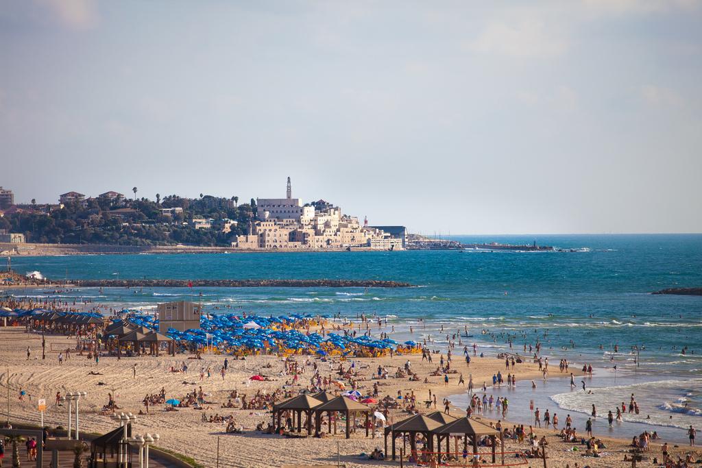 Автор: israeltourism. Фото:  www.flickr.com