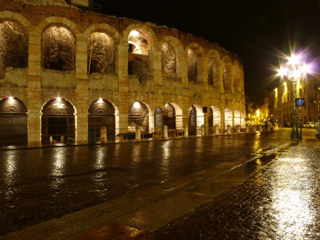 Автор: Lorenzo Blangiardi. Фото:  www.flickr.com