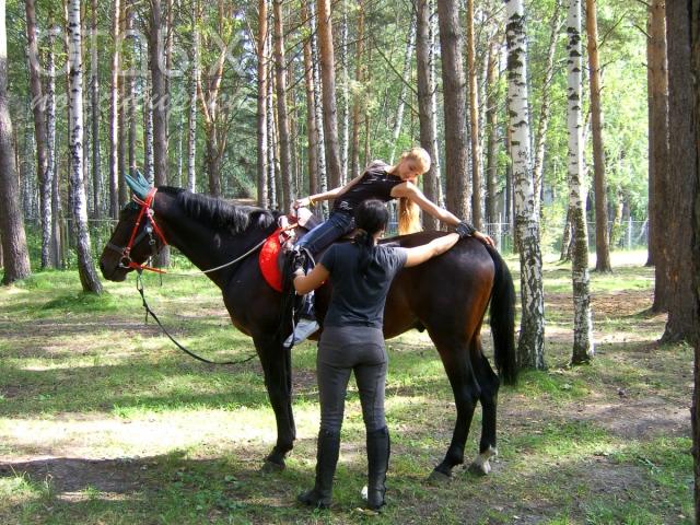 Фото: www.ops-sib.ru