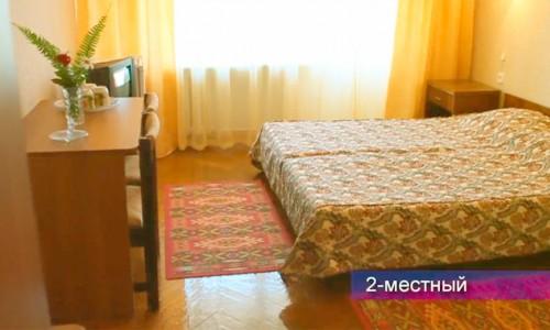 Фото: tokevp.com.ua