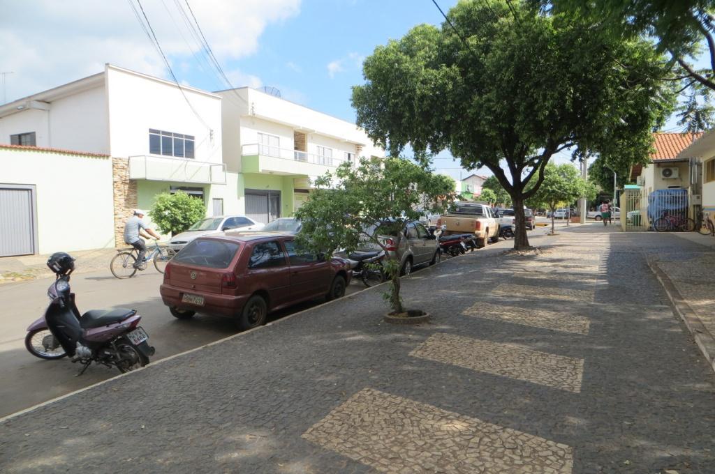 Улочки Бразилии. Автор: Jorge in Brazil. Фото:  www.flickr.com