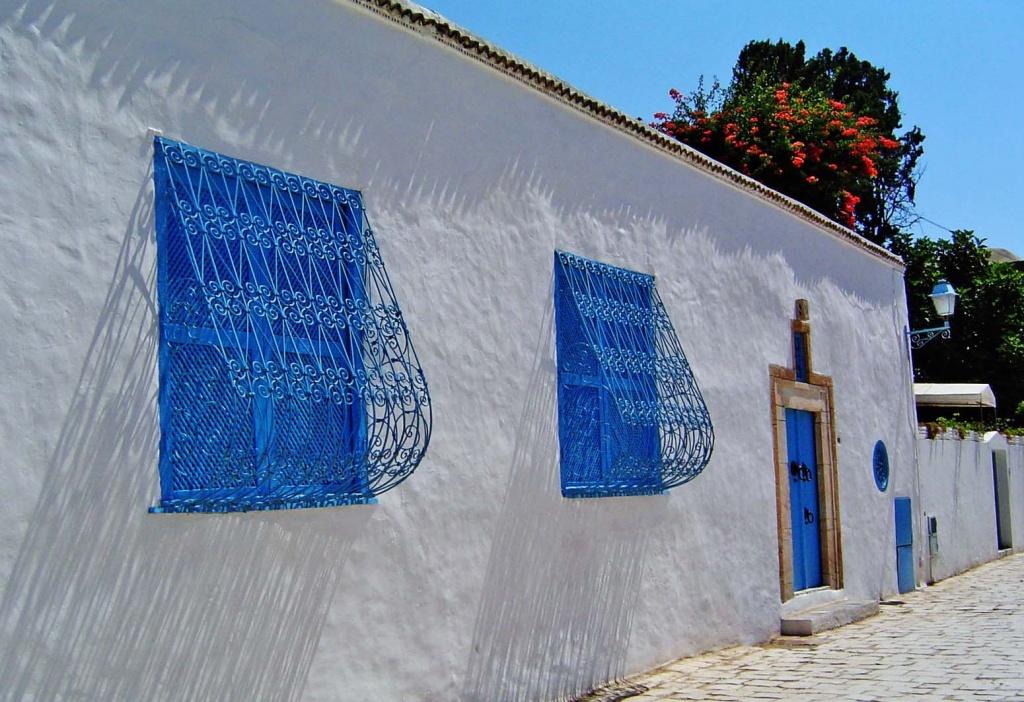 Автор: Nacho. Фото:  www.flickr.com