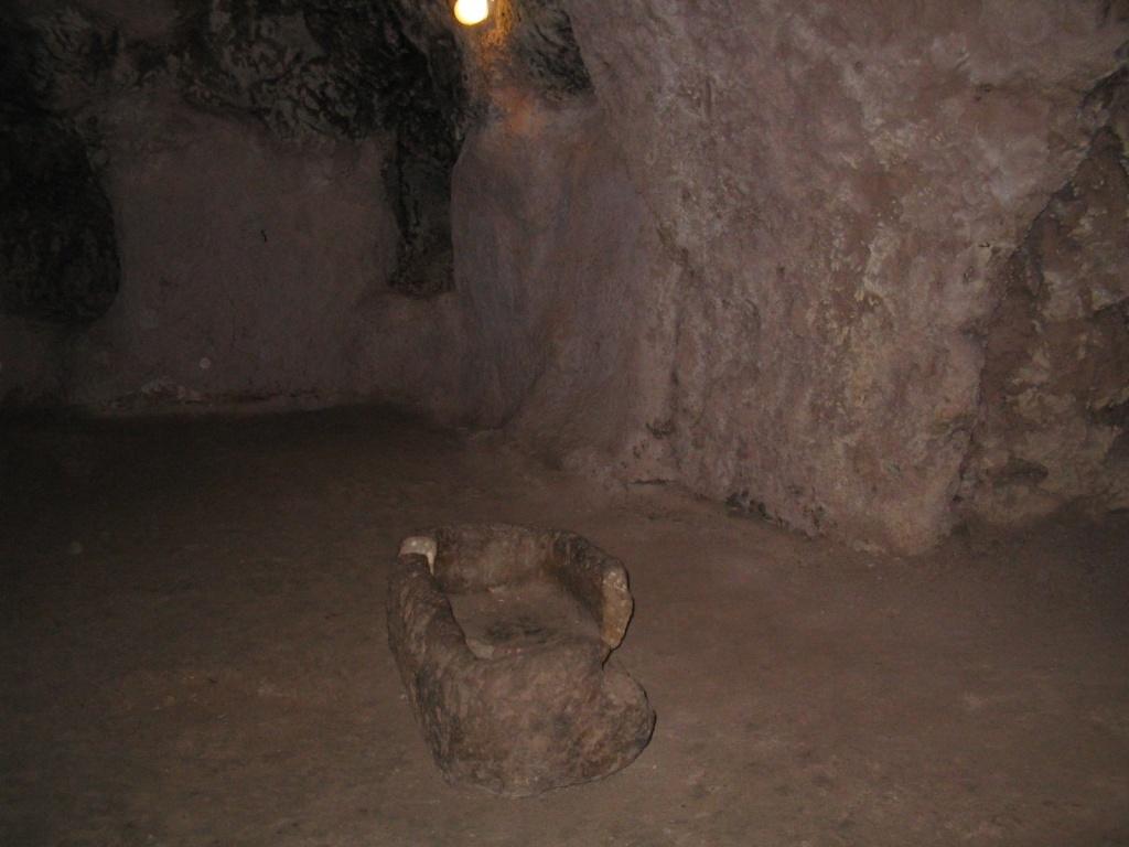 Деринкую. Автор: William. Фото:  www.flickr.com