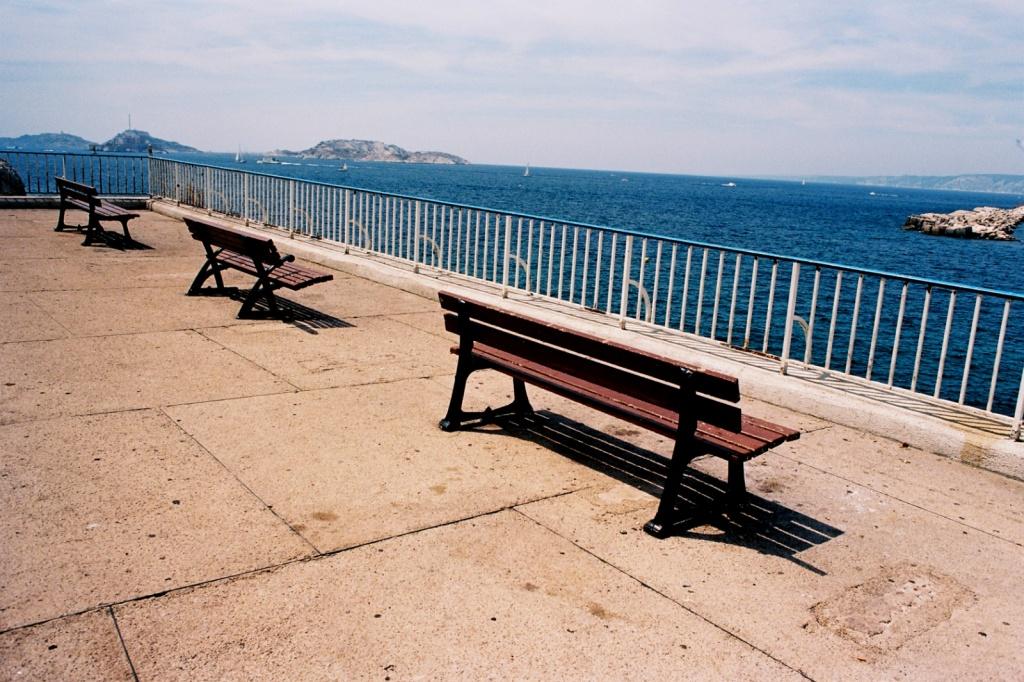 Автор: julien mrt. Фото:  www.flickr.com
