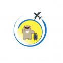 Сибирское Бюро Путешествий