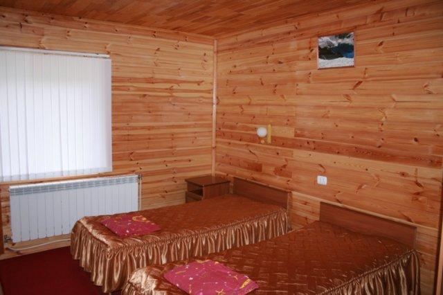Фото: www.dombai-metelica.ru