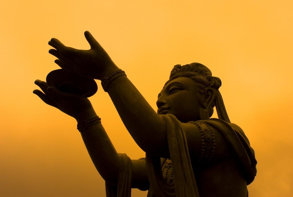 Автор: HKmPUA. Фото:  www.flickr.com