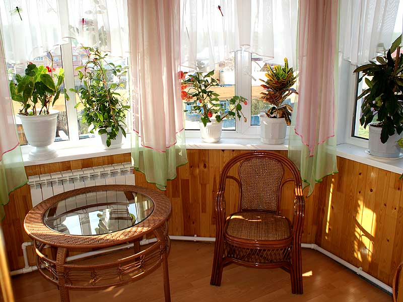 Фото: www.sakura-baikal.ru