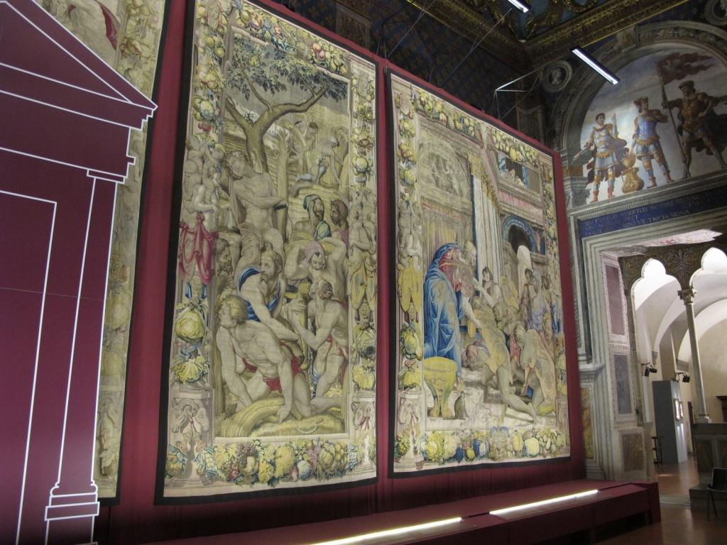 Автор: TuscanyArts. Фото:  www.flickr.com