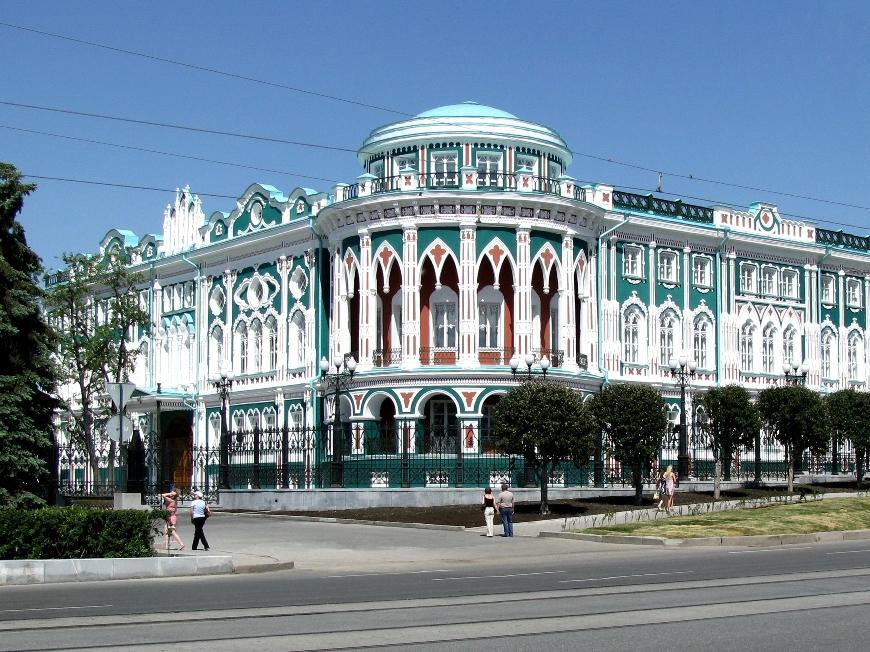 Источник:   Владислав Фальшивомонетчик