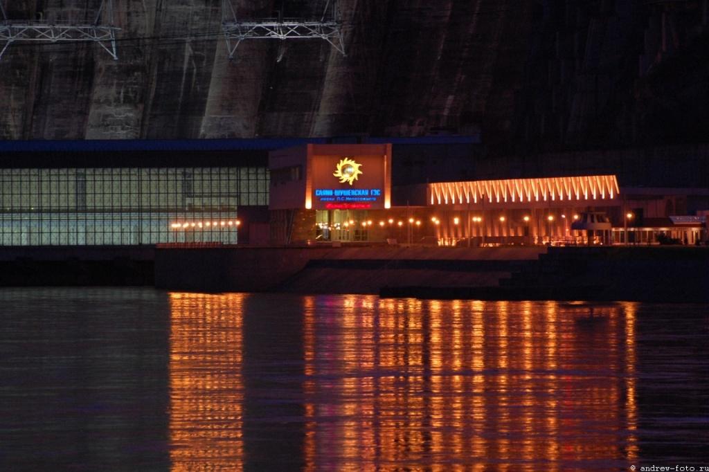 Фото:   andrew-foto.ru