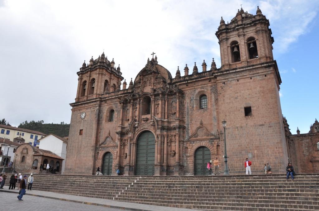 Автор: Jorge Lascar. Фото:  www.flickr.com