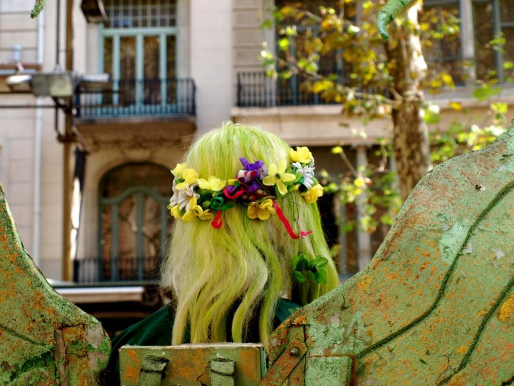 Автор: iddleipo. Фото:  www.flickr.com