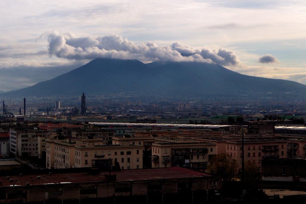 Автор: Mauro Orlando. Фото:  www.flickr.com