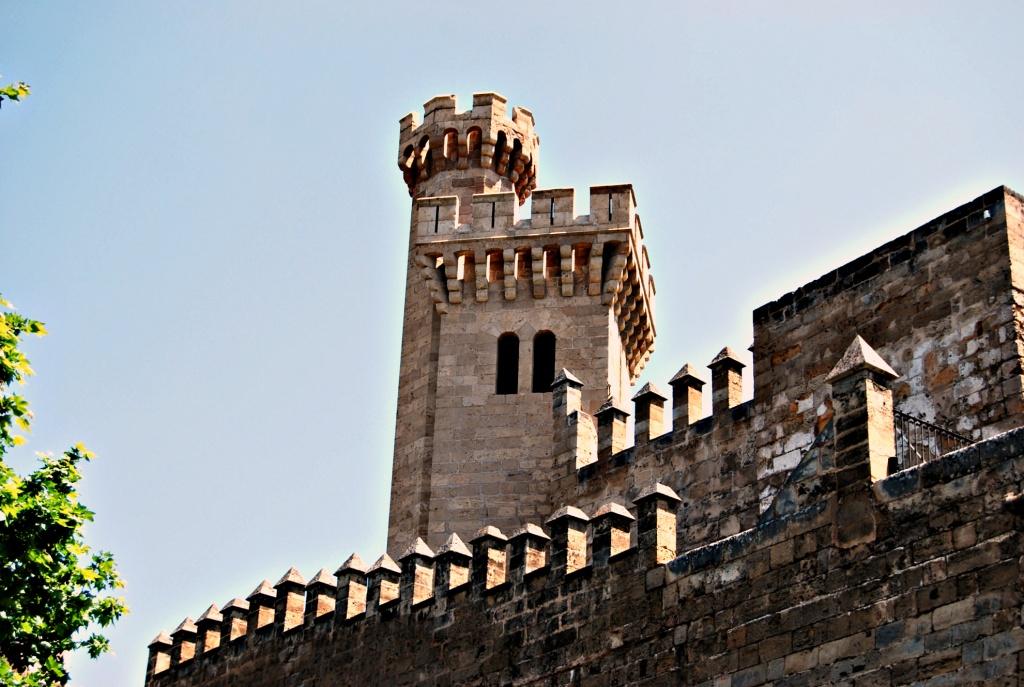 Автор: Antonio Gil. Фото:  www.flickr.com