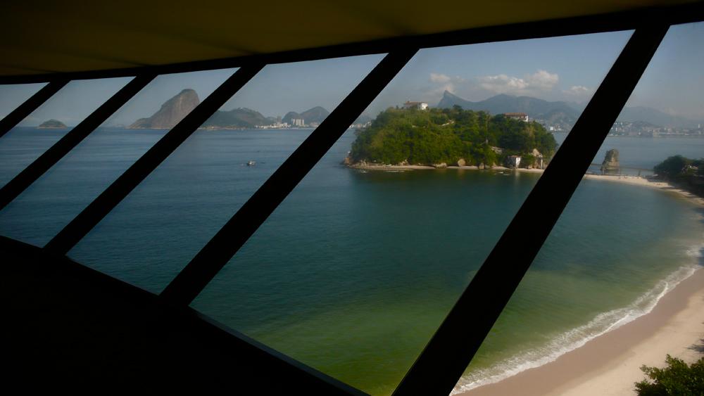 Автор: doiis - Ricardo Ferreira. Фото:  www.flickr.com