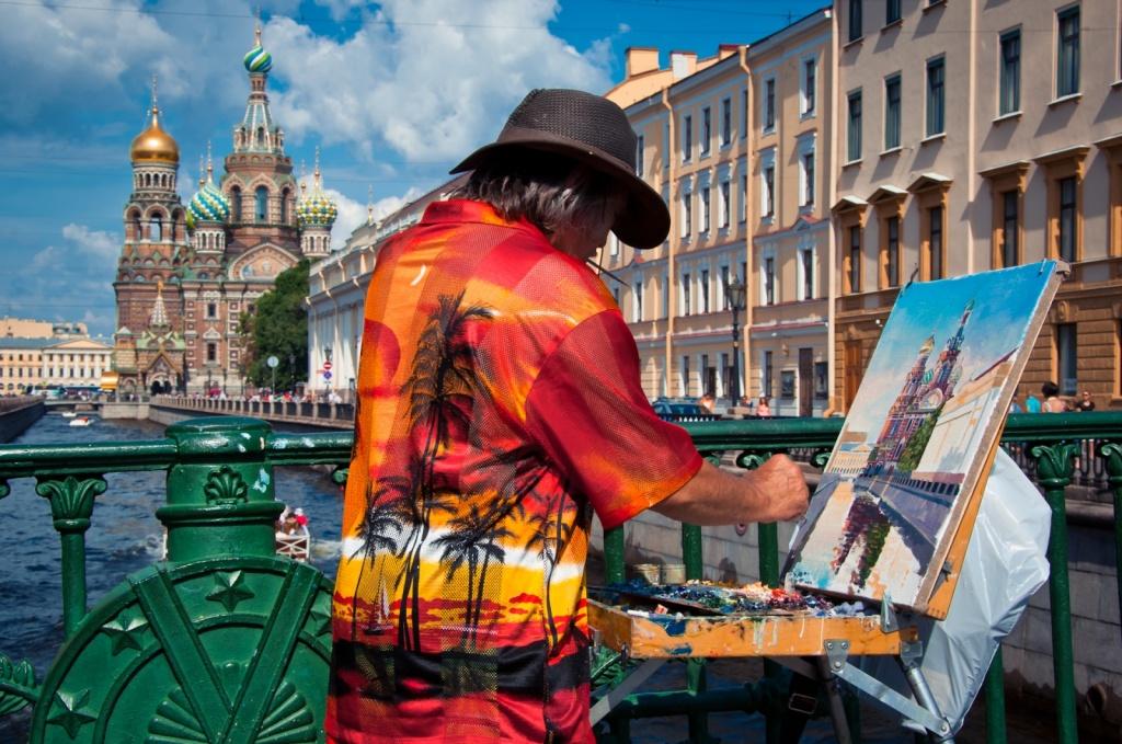 Автор: Hendrik Terbeck. Фото:  www.flickr.com