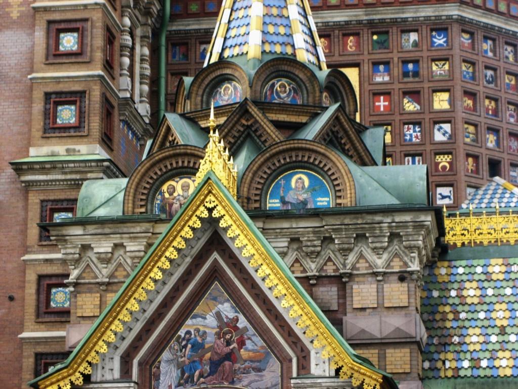 Автор: Karen Horton. Фото:  www.flickr.com