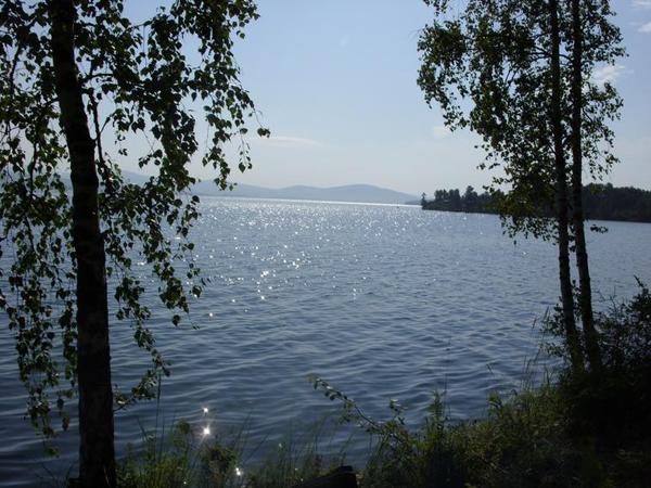 Автор: Anatole Sidorov.  www.panoramio.com