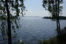 Озеро Большое