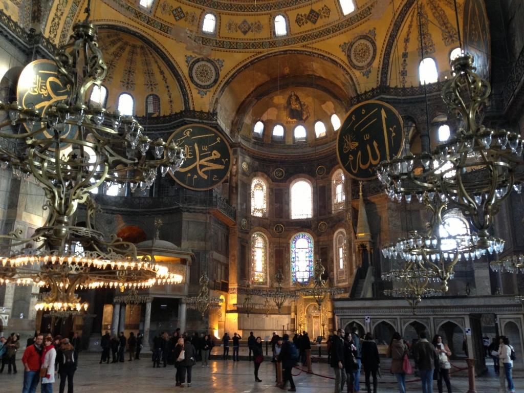 Автор: Arstuce. Фото:  www.flickr.com