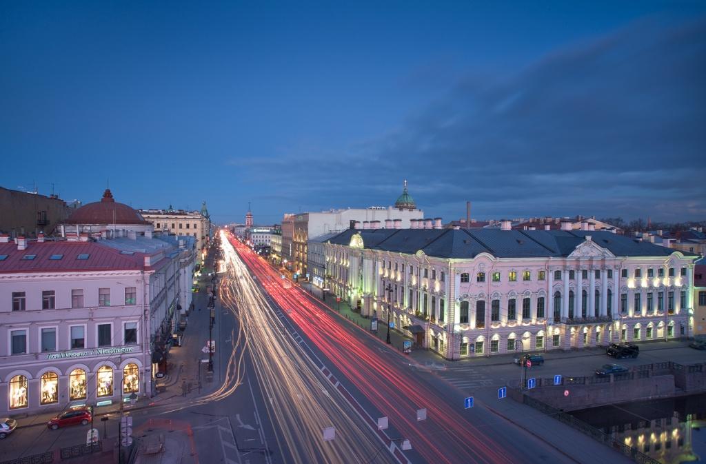 Фото с сайта  www.delfi.ua</a