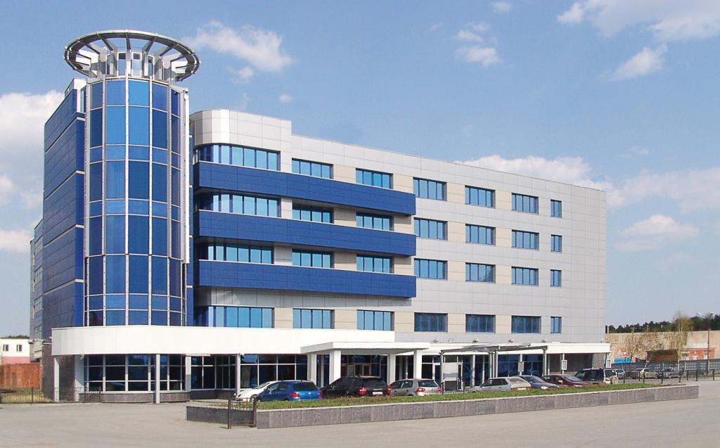 """Отель """"де Пари"""" г. Екатеринбург, ул. Блюхера, 58. т. 220-79-79"""