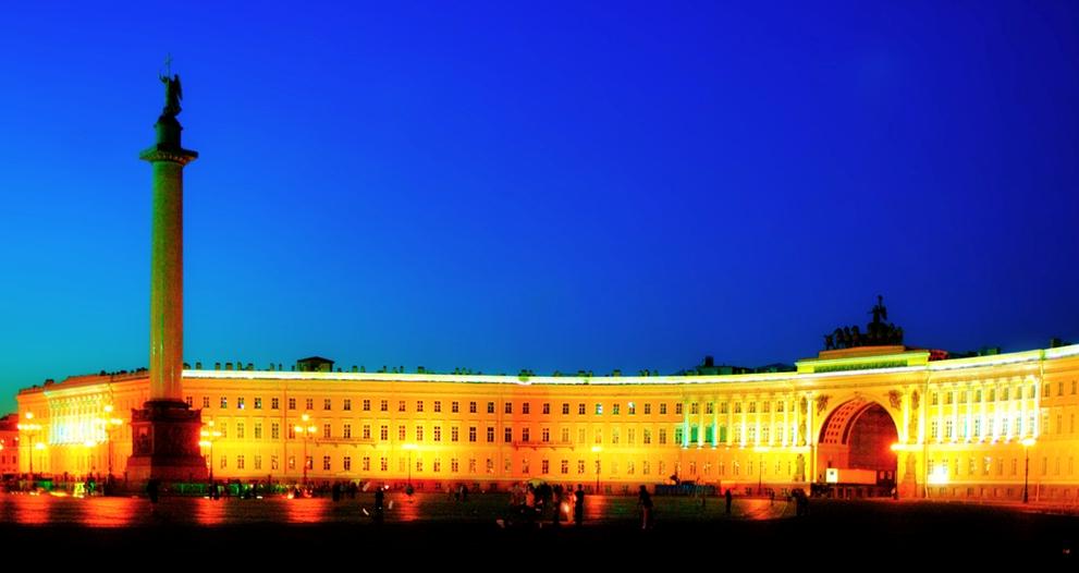 Автор: Oleg Kovalenko Фото:  www.flickr.com