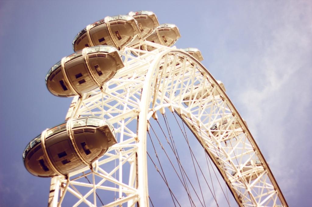 Автор: rachywhoo. Фото:  www.flickr.com