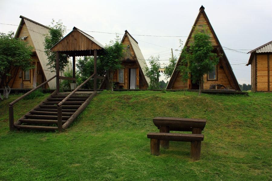 Фото с сайта www.zaimkasib.ru