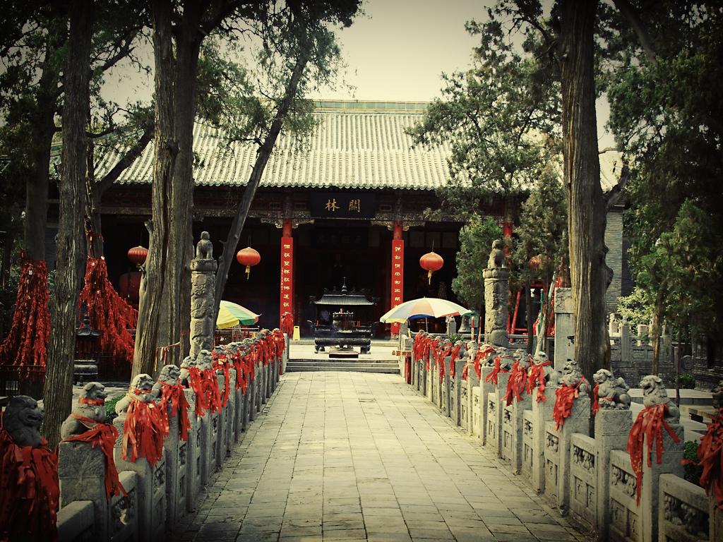 Автор: kevinpoh. Фото:  www.flickr.com