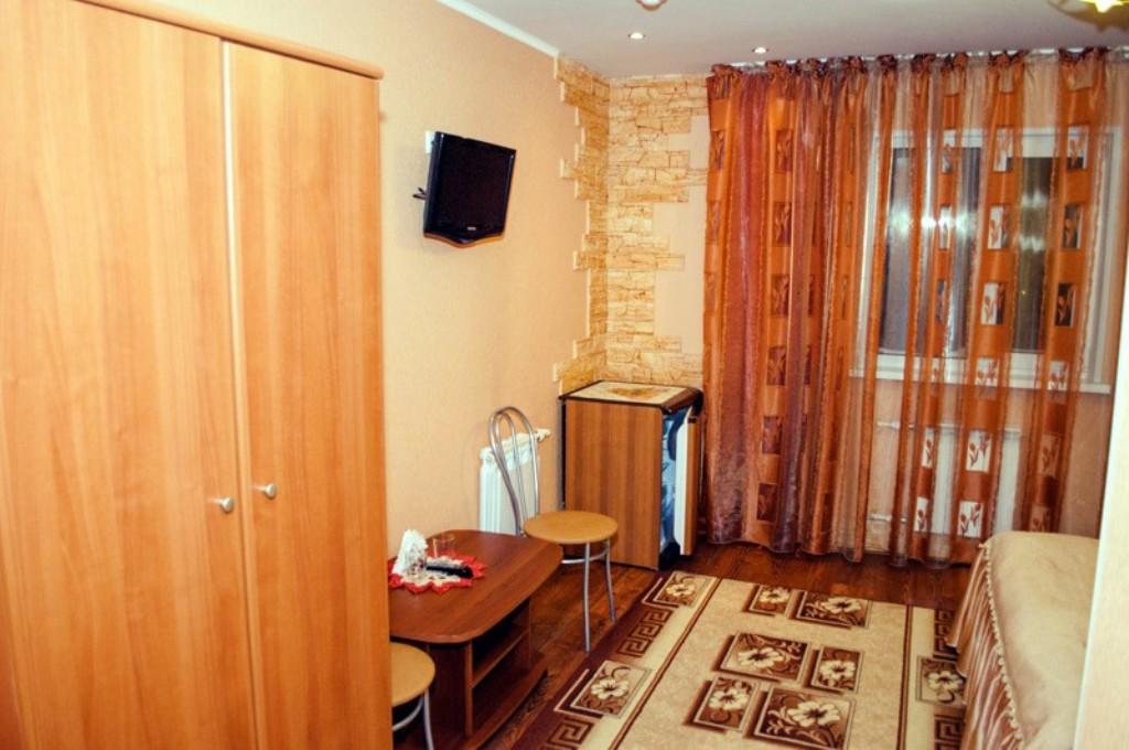 Фото: www.sibiria-hotel.ru